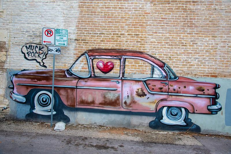 Austin-22.jpg