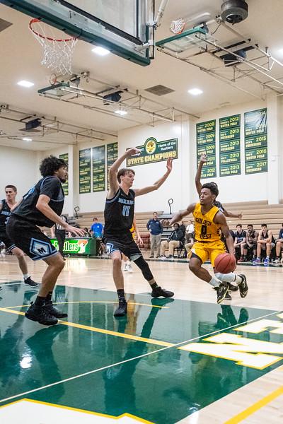 Basketball-Men-11-07-2019-4770.jpg