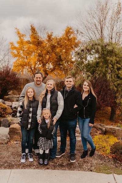 Loupe Family-44.jpg
