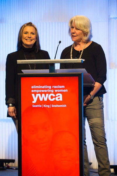 YWCA-Bellevue-16-1447.jpg