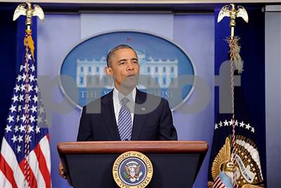 obamas-speech-worthy-of-praise