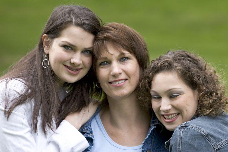 Family_T019.jpg