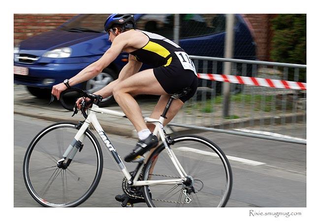 TTL-Triathlon-279.jpg