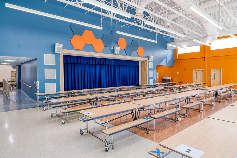 Easton Elementary School-30.jpg