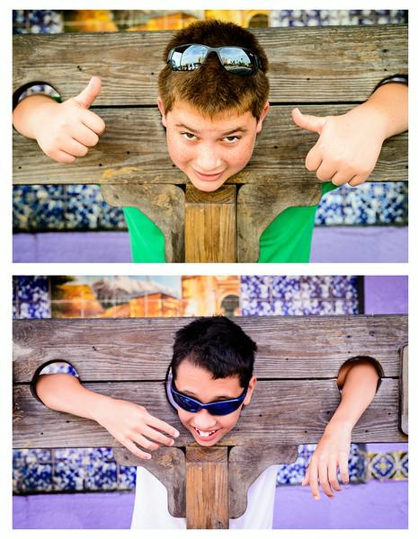 Collage17.jpg