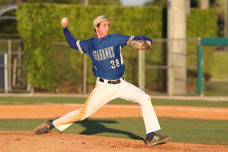 3.22.19 CSN Varsity Baseball vs Lely HS-26.jpg
