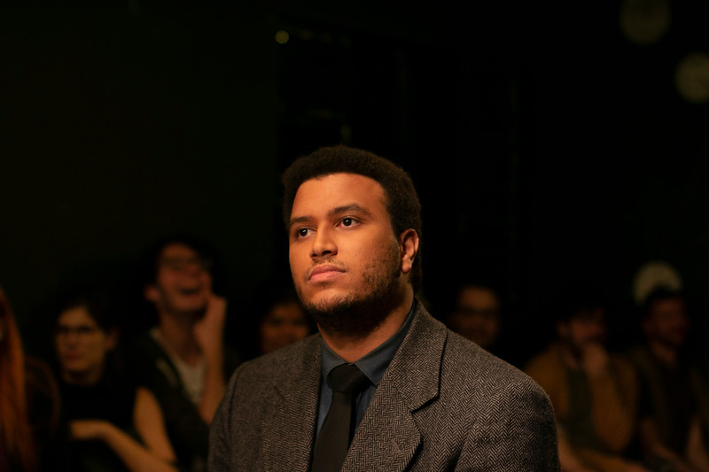 Allan Bravos - Fotografia de Teatro - Indac - Por um breve momento-1236.jpg