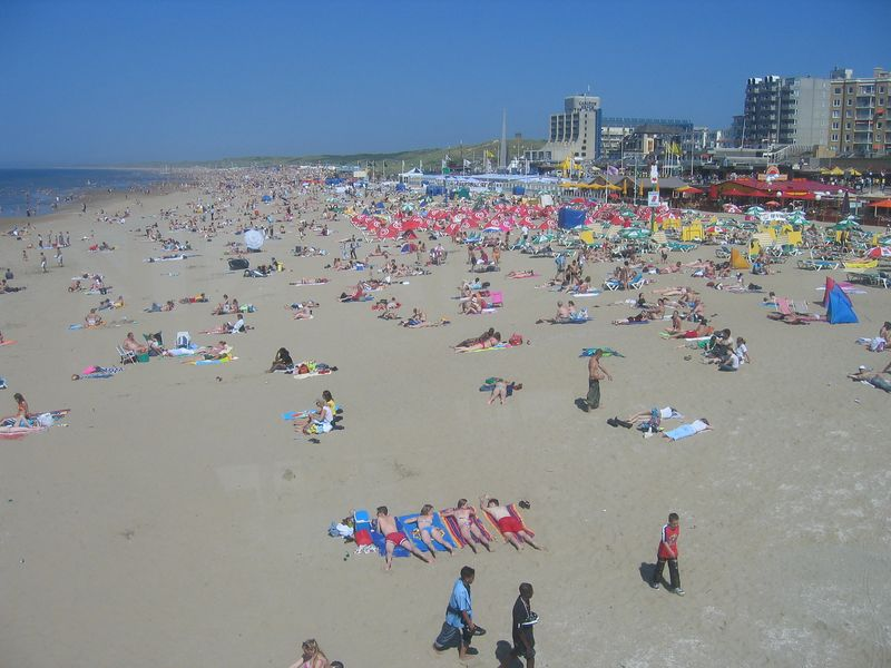 beach_06.jpg