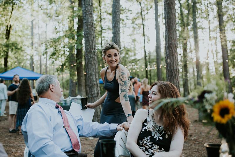 Pat & Rebecca's Wedding-1063.jpg