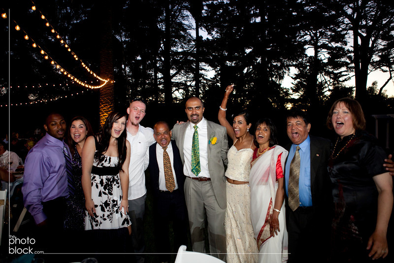 20110703-IMG_0467-RITASHA-JOE-WEDDING-FULL_RES.JPG