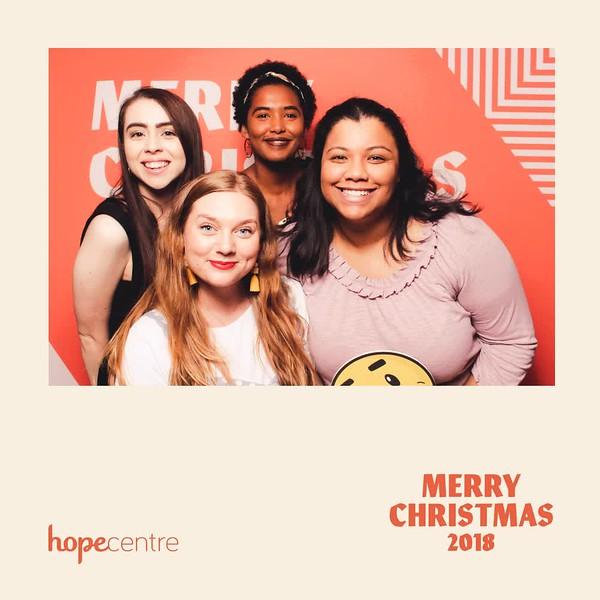 181209_202424_DTV10021_- Hope Centre Moreton.MP4