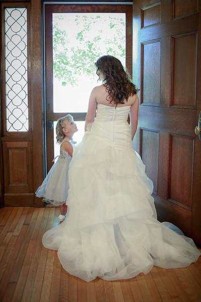 Pre Wedding Prep-168.jpg