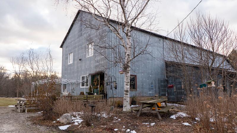 Ontario-Grand-Bend-Forest-Glen-Herb-Farm-01.jpg
