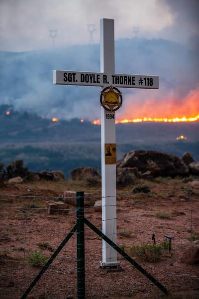 Dollar Ridge Fire July 4-8.jpg