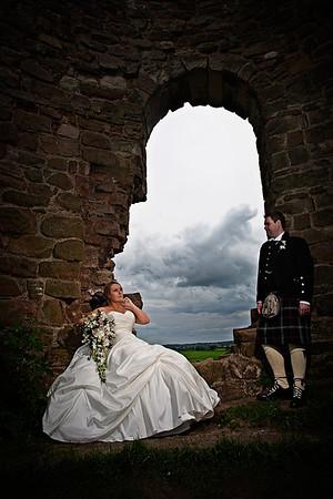 Lindsay and Jonathan's Wedding