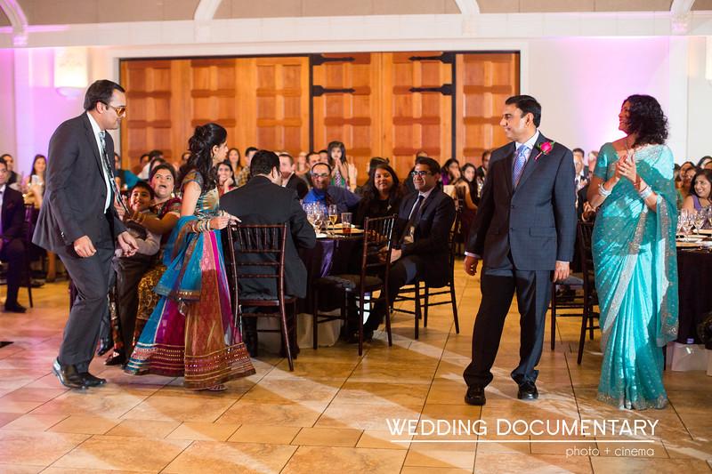 Deepika_Chirag_Wedding-1847.jpg