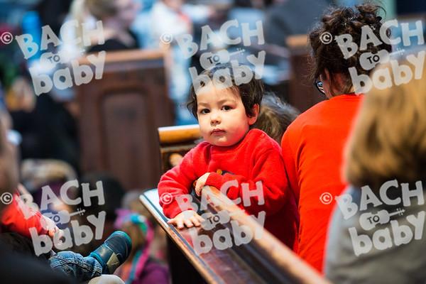 Bach to Baby 2018_HelenCooper_Borough-2018-04-13-12.jpg