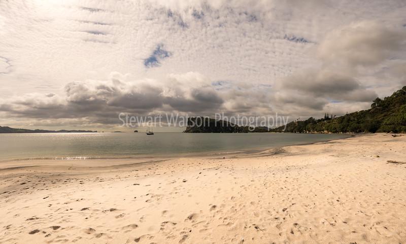 Maramaratotara Bay