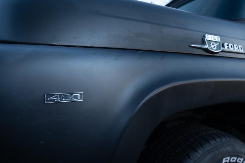 Ford F100-7.jpg