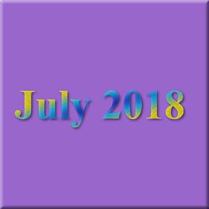 07 - 2018