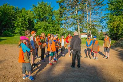 Camp 7-23-2017
