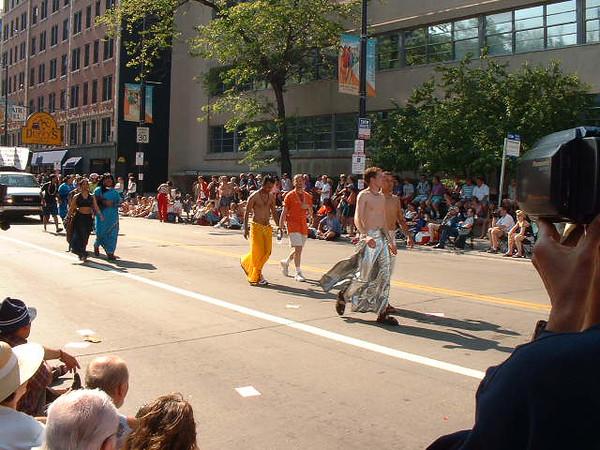 Pride Parade 2001-76-1.jpg