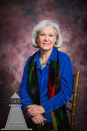 Pam Tippen