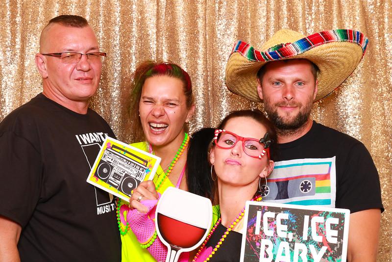 Photo booth fun, Yorba Linda 04-21-18-36.jpg