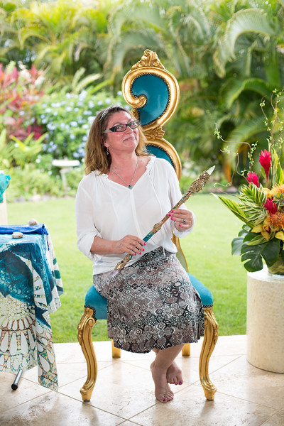 Maui-Caterina-CAM2-3rd-362.jpg