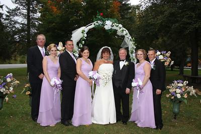 2010-09-25 - Marriott Wedding