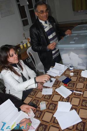 31_zaidal_council_election