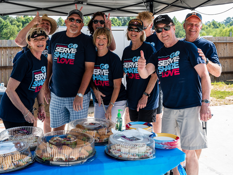 Don Rueter - Habitat Lunch Team-3.jpg