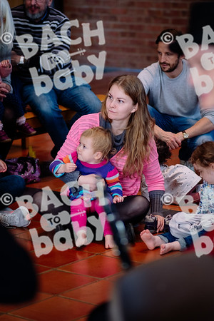 © Bach to Baby 2019_Alejandro Tamagno_Dulwich_2019-11-11 024.jpg