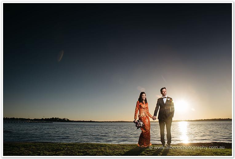 Perth Wedding Photographer