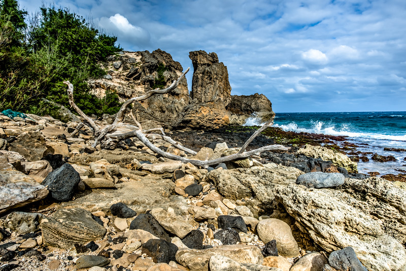 Kauai-3467HDR-.jpg