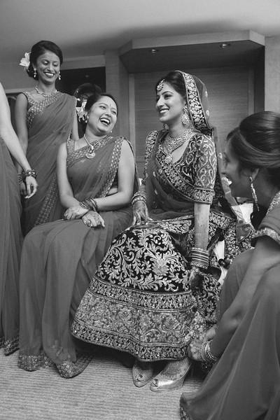 Le Cape Weddings - Karthik and Megan BW-73.jpg