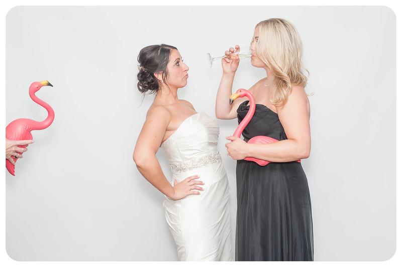 Courtney+Will-Wedding-Photobooth-214.jpg
