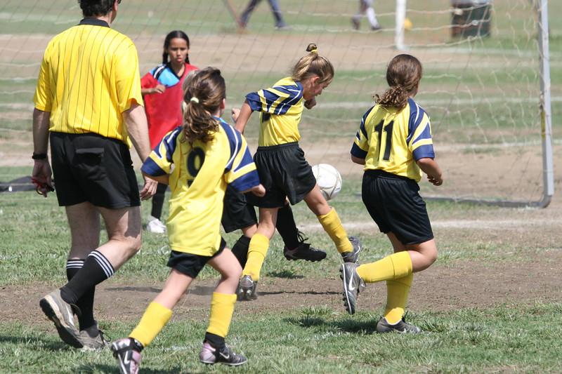 Soccer07Game3_088.JPG