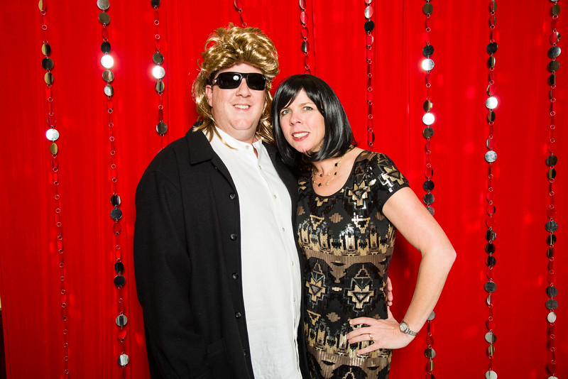 photo booth by Click Happy Productions-44.jpg