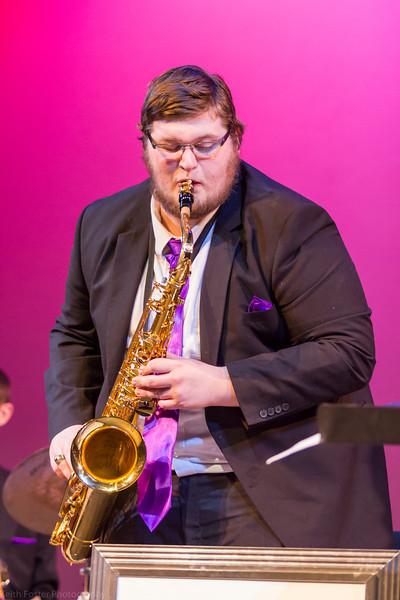 Jazz-Jan2014-KeithFoster-59.jpg