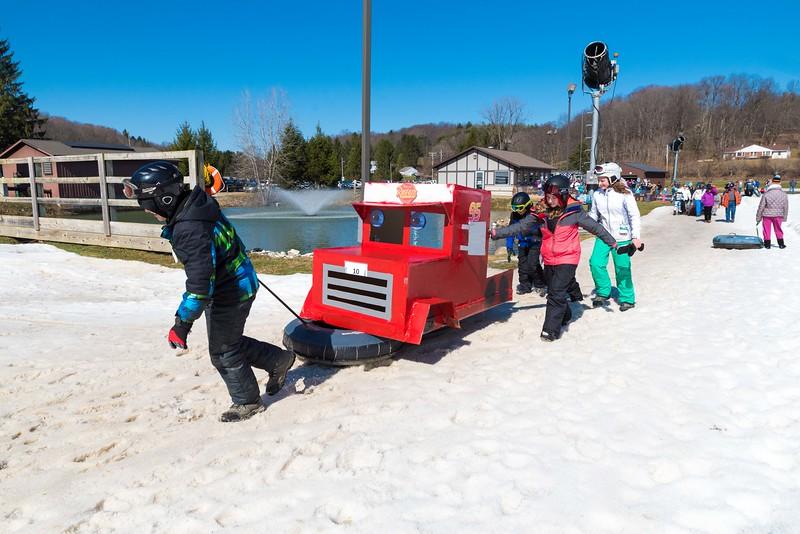56th-Ski-Carnival-Sunday-2017_Snow-Trails_Ohio-2914.jpg