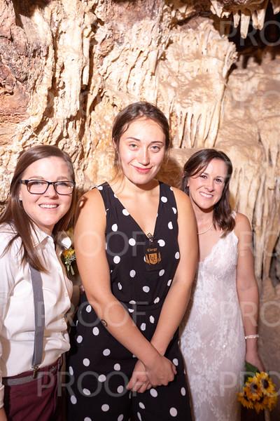 20191024-wedding-colossal-cave-220.jpg