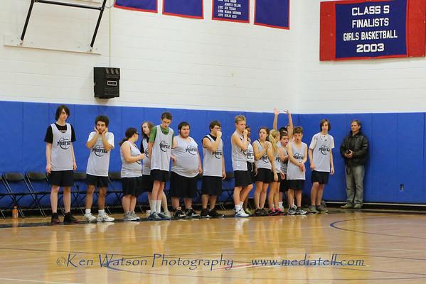 2013-02-14-Adaptive-BasketBall