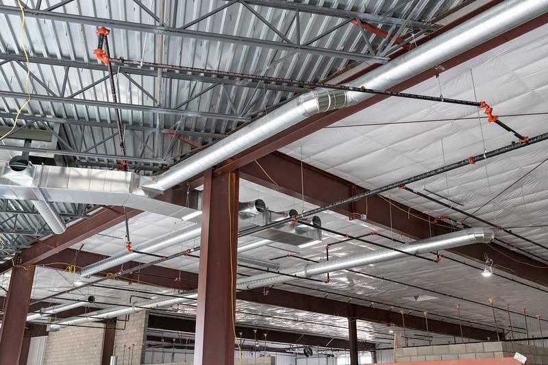 construction -5-22-2020-31.jpg