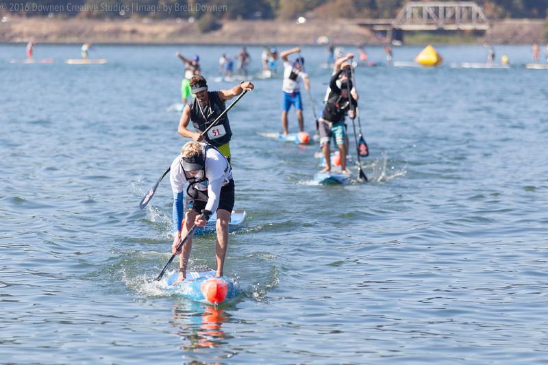 Naish-Gorge-Paddle-Challenge-358.jpg