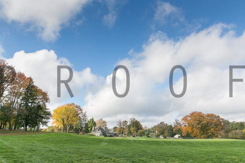 RGGC Shoot 4 October 2016