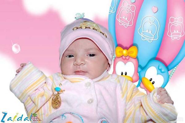 39_Newborn_anjy_jhone_zakour