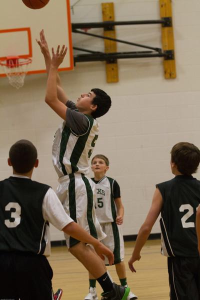 aau basketball 2012-0028.jpg
