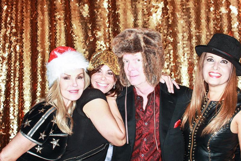 The Goodman Holiday Party 2015-Photo Booth Rental-SocialLightPhoto.com-207.jpg