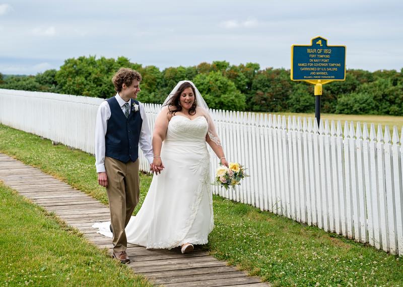 Schoeneman-Wedding-2018-440.jpg